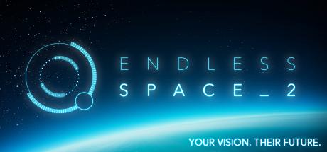 скачать Endless Space 2: Трейнер/Trainer (+1: Меню Разрабочиков / Developer Menu) [1.4.2]