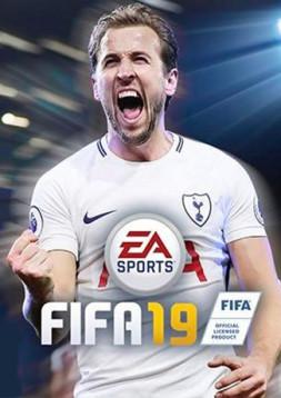 скачать FIFA 19: Трейнер/Trainer (+10) [UPD: 28.01.2019]