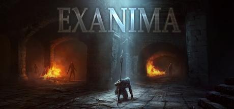 скачать Exanima: Таблица для Cheat Engine [UPD: 20.03.2017]