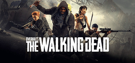 скачать Overkill's The Walking Dead: Трейнер/Trainer (+10) [1.3.0]