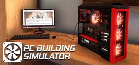 скачать PC Building Simulator: Трейнер/Trainer (+2) [1.0]