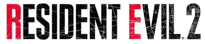 скачать Resident Evil 2 Remake: Сохранение/SaveGame (Истинная Концовка, открыты все костюмы, рекорды: 37/87, наброски: 18/30, модели: 31/76) [CODEX]