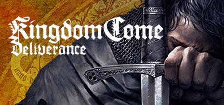 скачать Kingdom Come: Deliverance: Трейнер/Trainer (+11) [1.8.1]