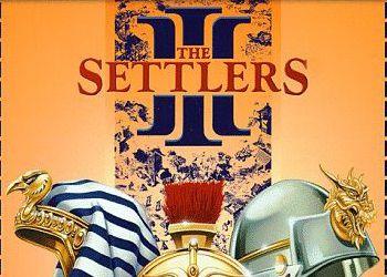 скачать The Settlers 3 - History Editioт: Трейнер/Trainer (+3) [2.0]