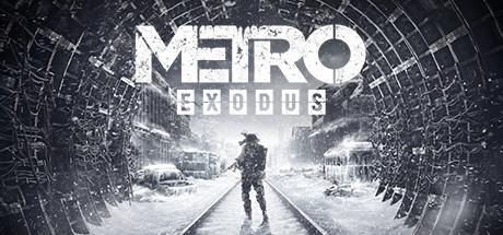 скачать Metro Exodus: Трейнер/Trainer (+11) [1.0]