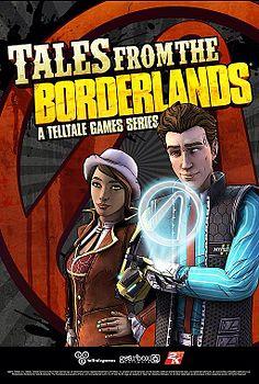 скачать Tales from the Borderlands: Трейнер/Trainer (+1: Freeze Decision Timer / Заморозить Время Выбора) [1.04]