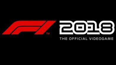 скачать F1 2018: Таблица для Cheat Engine [1.16]