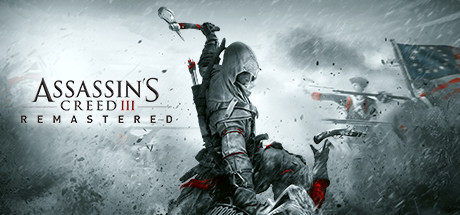 скачать Assassin's Creed 3 - Remastered: Трейнер/Trainer (+7) [1.0]
