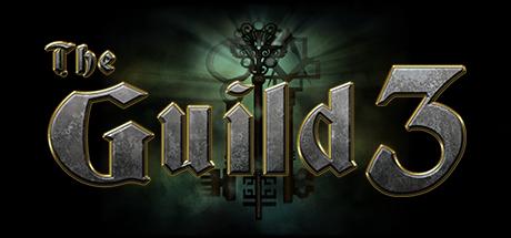 скачать The Guild 3: Трейнер/Trainer (+2) [0.7.5]