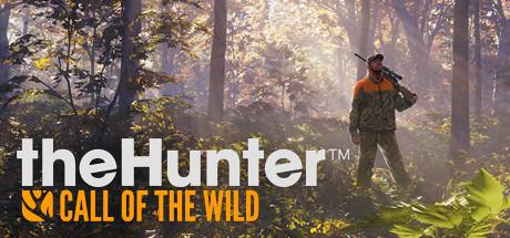 скачать The Hunter: Call of the Wild: Трейнер/Trainer (+8) [1651048]
