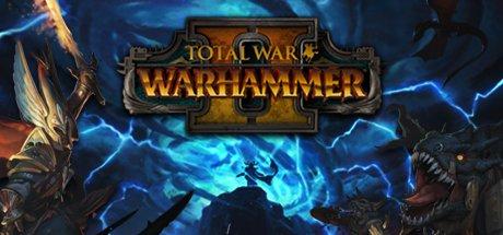 скачать Total War: Warhammer 2: Трейнер/Trainer (+16) [1.6.0: Build 10563]