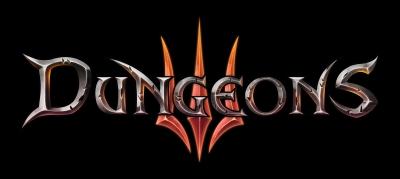 скачать Dungeons 3: Трейнер/Trainer (+1: Внутриигровое Меню / In-Game Menu) [1.2.2]