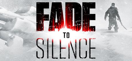 скачать Fade to Silence: Трейнер/Trainer (+7) [1.0.2022: Hotfix 2]