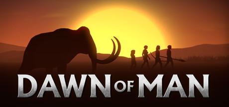 скачать Dawn of Man: Трейнер/Trainer (+6) [1.1.0]
