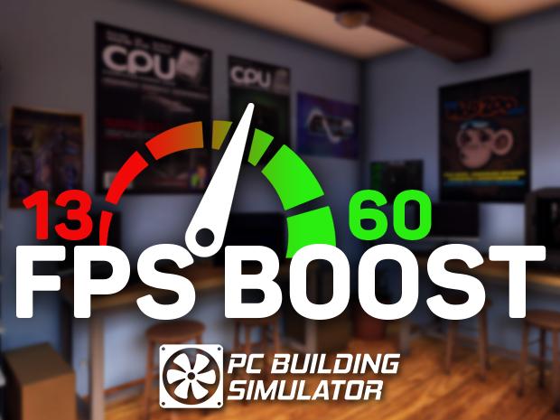 скачать PC Building Simulator