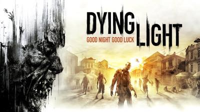скачать Dying Light: Трейнер/Trainer (+19) [1.17.0]