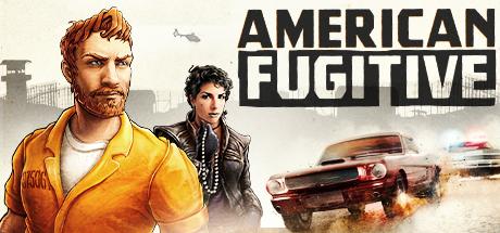 скачать American Fugitive: Трейнер/Trainer (+9) [1.0.17326]