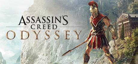 скачать Assassin's Creed: Odyssey: Трейнер/Trainer (+12) [1.3.0]