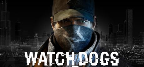 скачать Watch_Dogs: Трейнер/Trainer (+19) [1.06.329.2019]