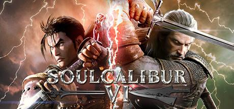 скачать Soulcalibur VI: Трейнер/Trainer (+4) [1.40.00]