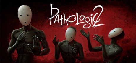 скачать Pathologic 2: Трейнер/Trainer (+8) [1.0]