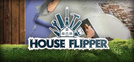 скачать House Flipper: Трейнер/Trainer (+2) [1.17]