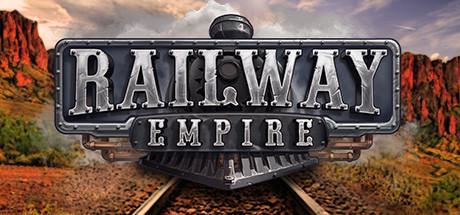скачать Railway Empire: Трейнер/Trainer (+3) [1.9.0]