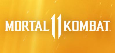 скачать Mortal Kombat 11: Трейнер/Trainer (+6) [1.0]
