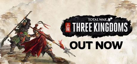 скачать Total War: Three Kingdoms: Трейнер/Trainer (+12) [1.0 Build 9292]