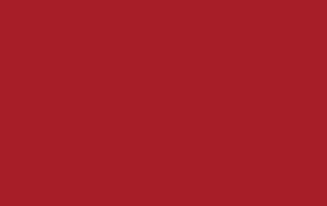 скачать Layers of Fear 2: Сохранение/SaveGame (Концовка