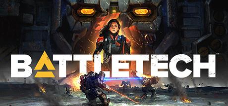 скачать BattleTech: Трейнер/Trainer (+4) [1.6.0]