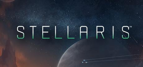 скачать Stellaris: Трейнер/Trainer (+15) [2.3.1]