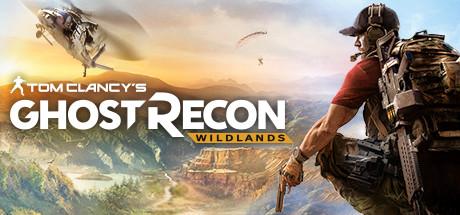 скачать Tom Clancy's Ghost Recon: Wildlands: Трейнер/Trainer (+7) [3747852]