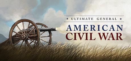 скачать Ultimate General Civil War: Трейнер/Trainer (+8) [1.11: rev 22986]