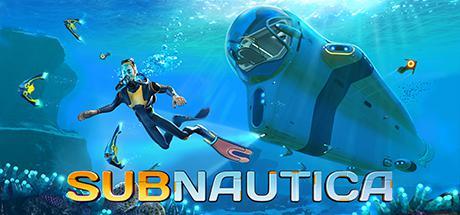 скачать Subnautica: Трейнер/Trainer (+6) [Build Sep-2018 61056]