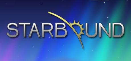 скачать Starbound: Трейнер/Trainer (+6) [1.4.1: 64 Bit]