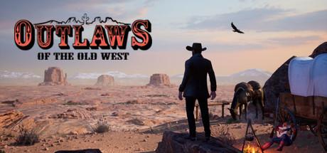 скачать Outlaws of the Old West: Трейнер/Trainer (+8) [1.2.3]