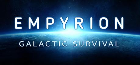 скачать Empyrion: Galactic Survival: Трейнер/Trainer (+7) [10.0.1.2507]