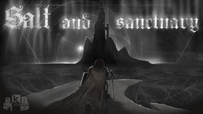 скачать Salt and Sanctuary: Трейнер/Trainer (+7) [1.0.0.8: Alternate