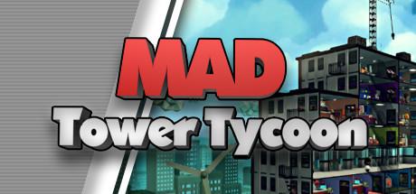 скачать Mad Tower Tycoon: Трейнер/Trainer (+4) [18.10.25b]