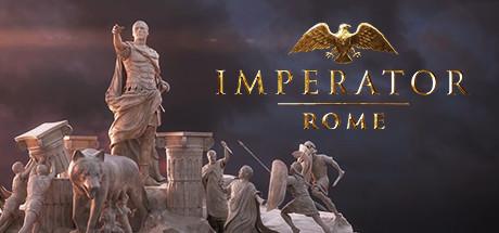скачать Imperator: Rome: Трейнер/Trainer (+16) [1.1.0]