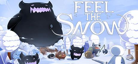скачать Feel The Snow: Трейнер/Trainer (+4) [UPD: 04.07.2019]
