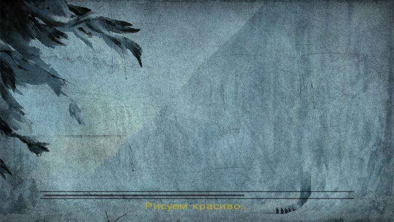 скачать Mount & Blade - A Clash Of Kings: Чит-Мод/Cheat-Mode [7.1]