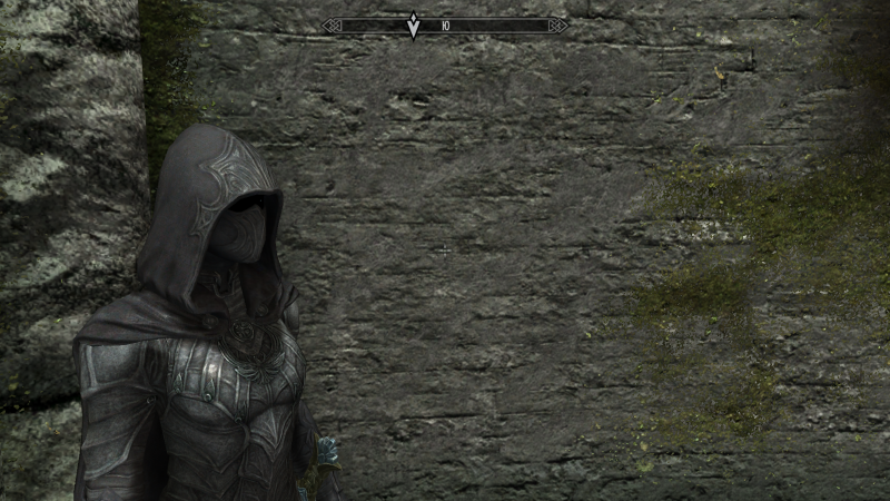 скачать The Elder Scrolls 5: Skyrim - Special Edition: Сохранение/SaveGame (Бретон / Макстон, 500 Уровень, 0%, начало игры, - читерское сохранение)