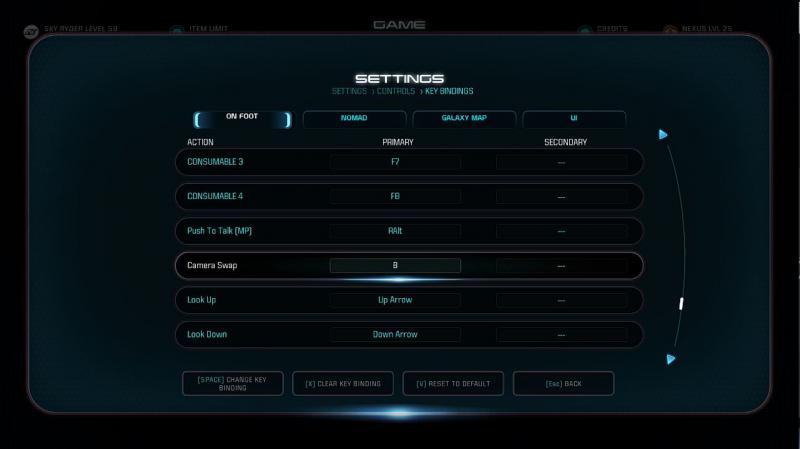 скачать Mass Effect: Andromeda
