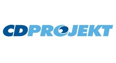 CD Projekt Red Studio