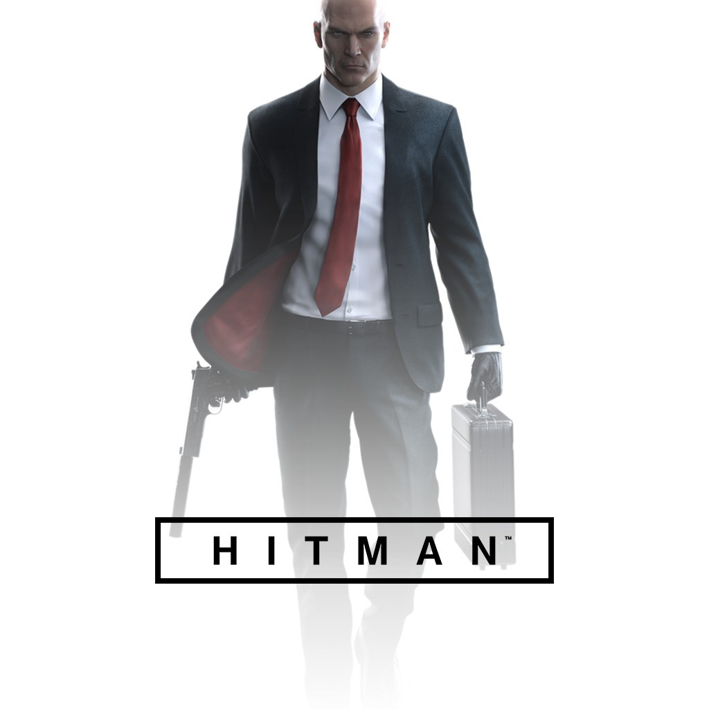 Hitman: Episode 3