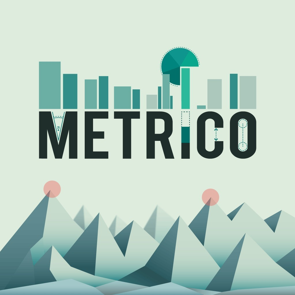 Metrico +