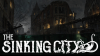 прохождение The Sinking City