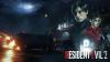Resident Evil 2 Remake – Геймплей за Леона